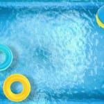 Swimming Pool Opening in Hickory, North Carolina